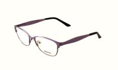 dcd72b3e83 Σκελετοί γυαλιών οράσεως για άνδρες και γυναίκες. - hotstyle.gr
