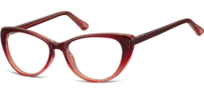c173a8991c Σκελετοί γυαλιών οράσεως για άνδρες και γυναίκες. - hotstyle.gr