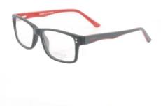 dfb63b7f8d Νέες αφίξεις σε ανδρικά και γυναικεία γυαλιά οράσεως σε μοναδικά ...