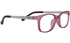 Σκελετοί γυαλιών οράσεως για άνδρες και γυναίκες. - hotstyle.gr 2f353d49d8e