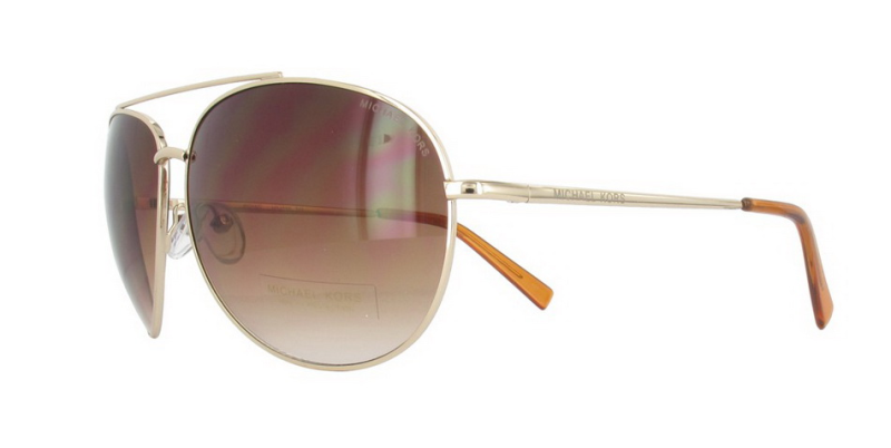 Γυαλιά ηλίου MICHAEL KORS - hotstyle.gr 577ad5b8a34