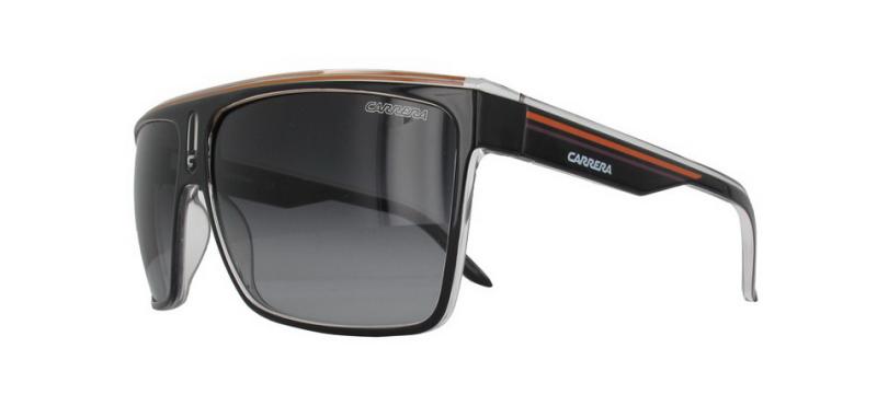 ee027a8b95 Γυαλιά ηλίου CARRERA - hotstyle.gr