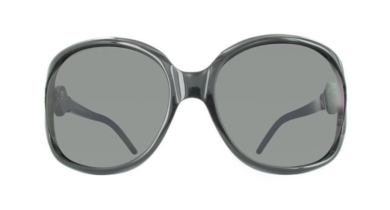 48479039b3 Γυναικεία γυαλιά ηλίου ROBERTO CAVALLI - hotstyle.gr