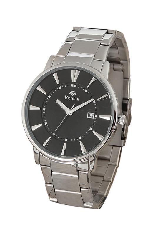 Ανδρικό Ρολόι με μπρασελέ - online shopping - hotstyle.gr dba484310e1