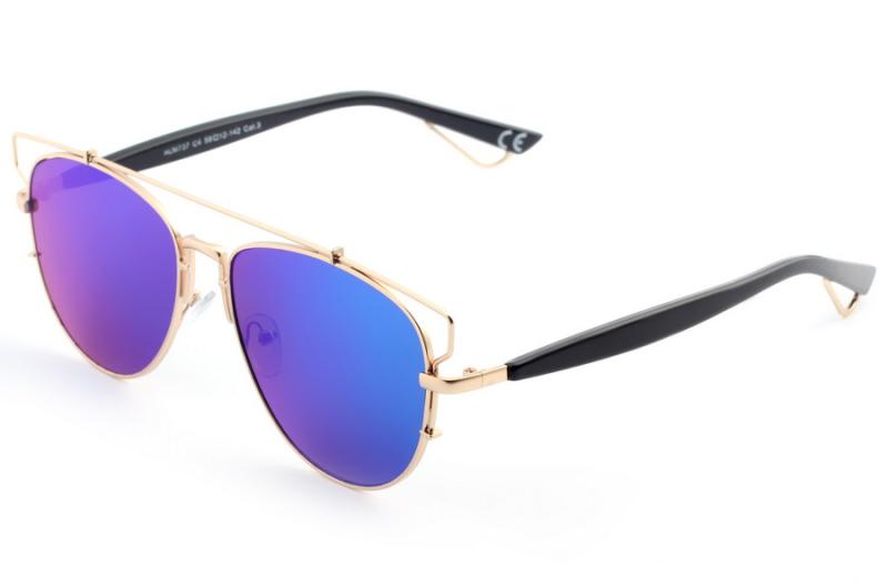 453601a752 Γυαλιά ηλίου γυναικεία 2017 - hotstyle.gr