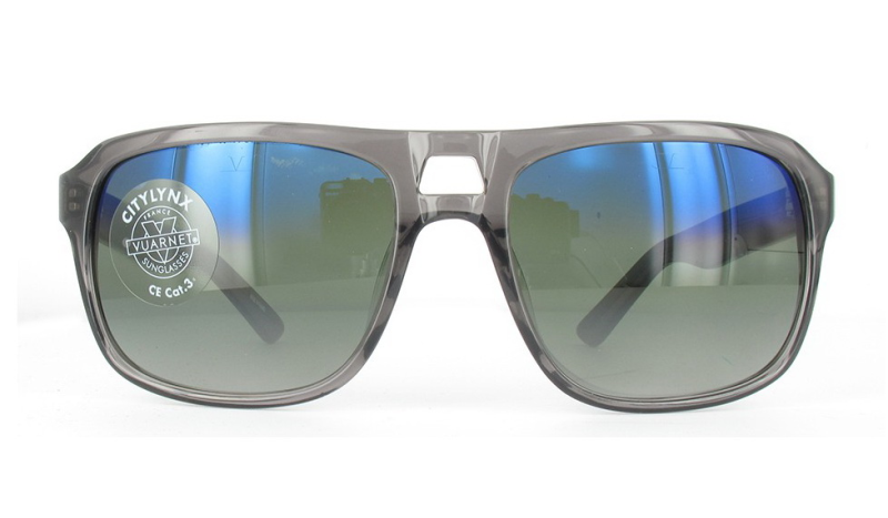 vuarnet sunglasses 26zm  vuarnet sunglasses