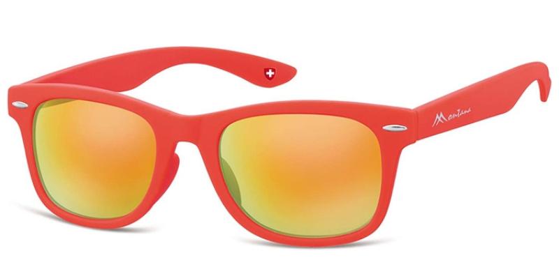 47db80a19d Παιδικά Γυαλιά ηλίου καθρέφτης - hotstyle.gr