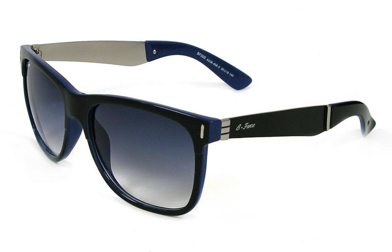 Γυαλιά ηλίου Beach Force BF500-A228-458-5 82e59b492fc