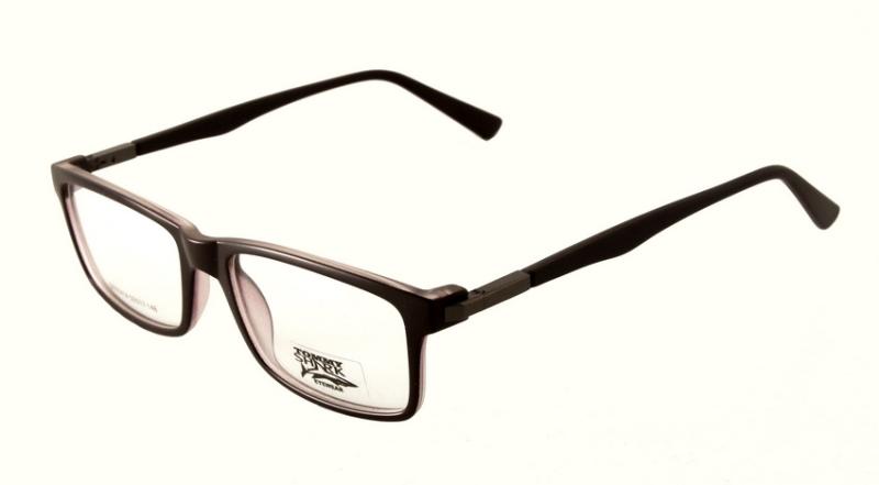 ba32900b63 Κοκκάλινα ανδρικά γυαλιά οράσεως TOMMY SHARK D35241A-C3