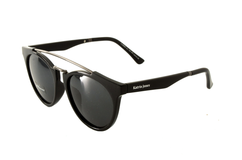 e8897d8bfa Γυναικεία γυαλιά ηλίου Katrin Jones KJ0806-101-P1