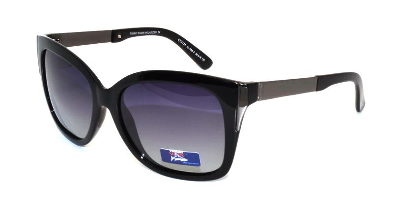 Γυναικεία Γυαλιά ηλίου TOMMY SHARK Polarized ET3174-10-P88-2 bd0029de457