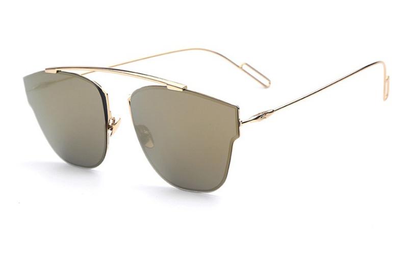 72bfee8163 Γυναικεία Γυαλιά ηλίου ESTILO FLY 271
