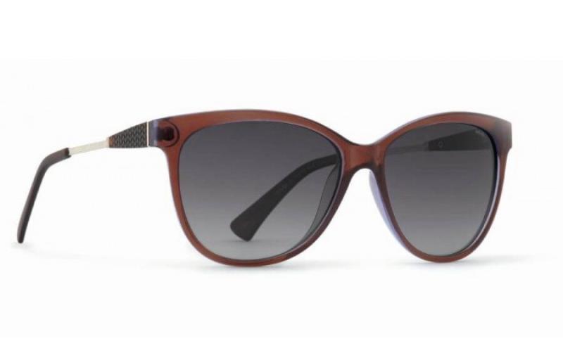 Γυαλιά ηλίου Γυναικεία Polarized INVU - hotstyle.gr 00906505a48