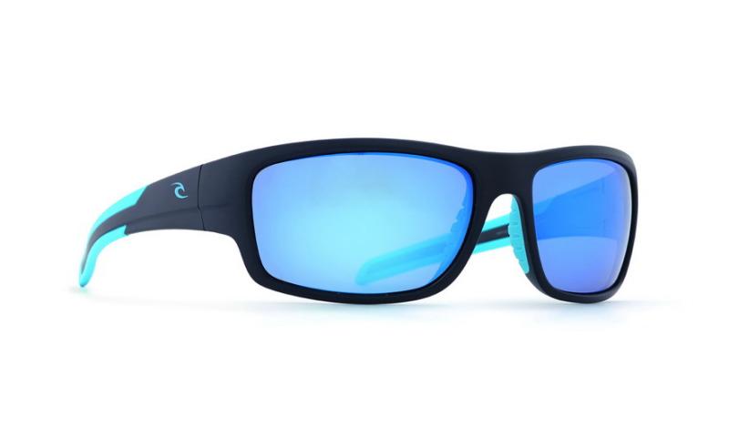 Γυαλιά ηλίου Sport Rip Curl - hotstyle.gr 98ba18b7381