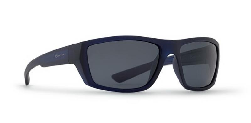 Γυαλιά ηλίου rip curl sport sunglasses - hotstyle.gr 1184ff68c13