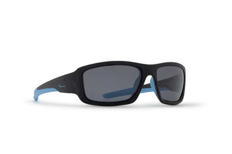 Γυαλιά ηλίου Rip Curl R2606A b74f79b7dc6