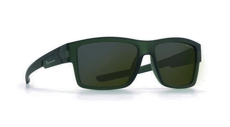 1fe86645b5 Σπορ γυαλιά ηλίου Rip Curl - hotstyle.gr