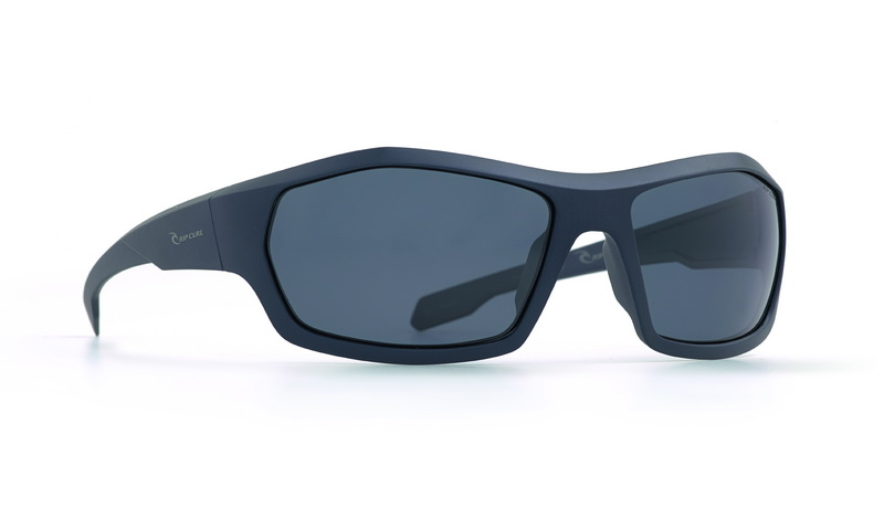 Γυαλιά ηλίου Rip Curl - hotstyle.gr 90316dbebad