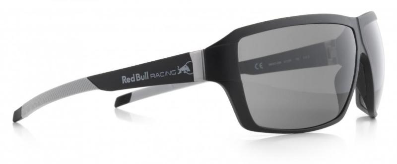 770c1be8e5 Γυαλιά ηλίου REDBULL Racing - hotstyle.gr