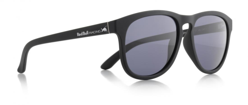 5caa308bca Γυαλιά ηλίου RED BULL Racing Polarized - hotstyle.gr
