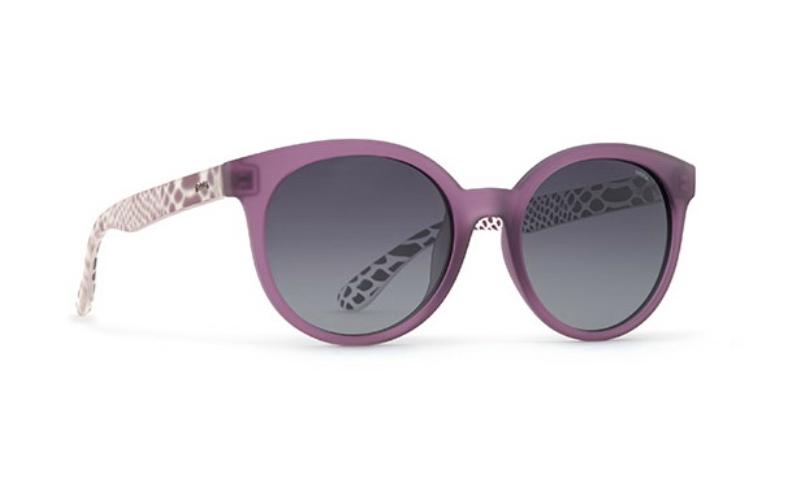 ffe5ac22fd Γυαλιά ηλίου Γυναικεία Polarized INVU - hotstyle.gr