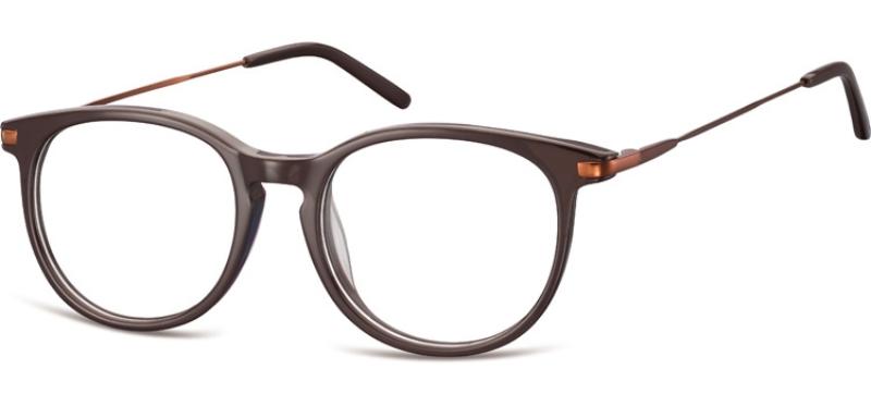 b7f4a96e49 Σκελετός γυαλιών οράσεως SUNOPTIC CP149C - hotstyle.gr