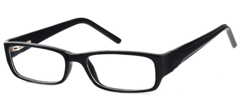 Σκελετός γυαλιών οράσεως SUNOPTIC CP183 6197ff7ea2f