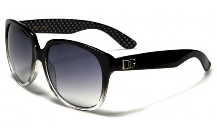 886b58bb2e Φθηνά γυαλιά ηλίου - hotstyle.gr