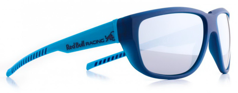 12e90d89ee RED BULL Racing sport sunglasses - hotstyle.gr