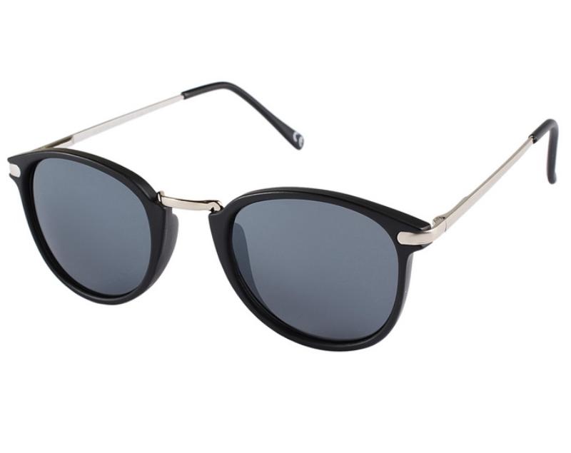 Γυαλιά ηλίου προσφορά γυναικεία νέα κολεξιόν - hotstyle.gr 36a10ef8c4b