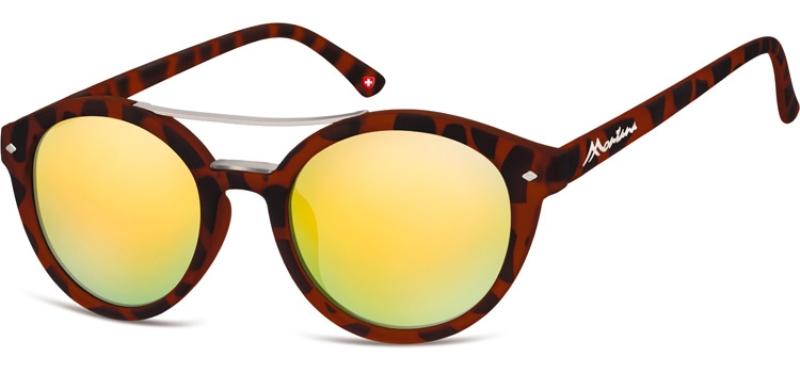 f2d42d7351 Γυαλιά ηλίου καθρέφτη - hotstyle.gr