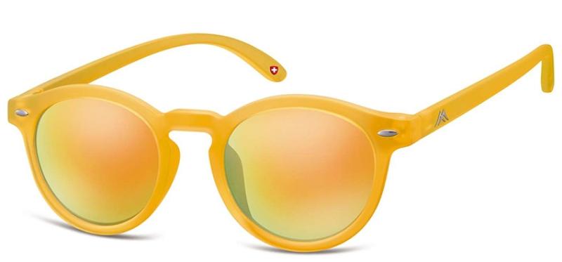 fb21c9dd6f Γυαλιά ηλίου REVO Montana - hotstyle.gr