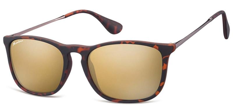 9c9fe1f481 Γυαλιά ηλίου Revo Montana - hotstyle.gr
