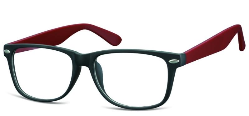 9f10c505c7 Σκελετός γυαλιών οράσεως SUNOPTIC CP169E