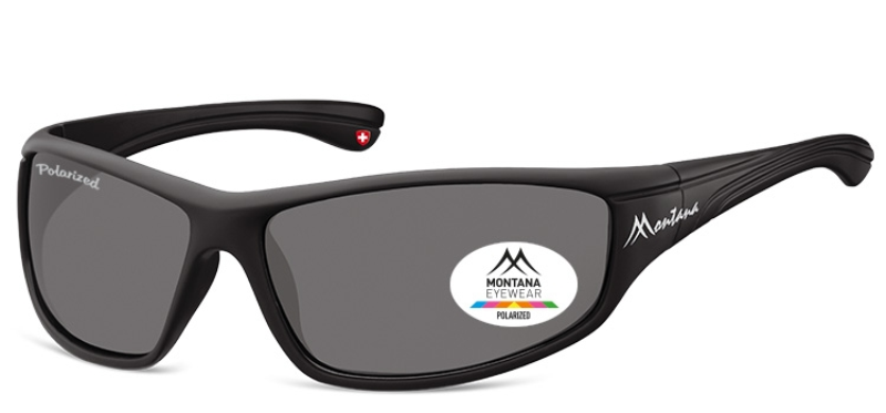 cd6034aacb2 Αθλητικά γυαλιά ηλίου Montana Polarized - hotstyle.gr