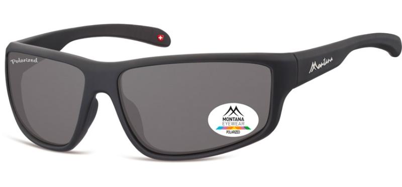 81e98553e8 Σπορ γυαλιά ηλίου Polarized - hotstyle.gr